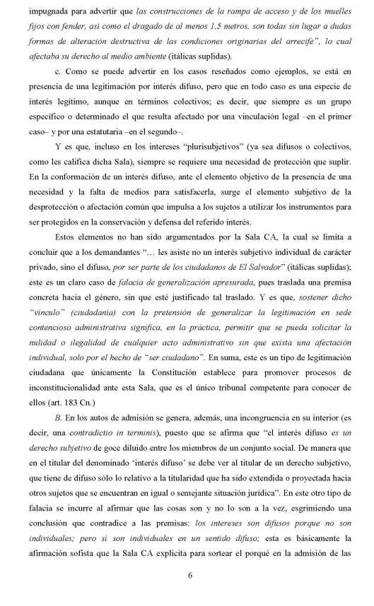 160105211-Sala-de-lo-Constitucional-declara-inaplicables-tres-demandas-admitidas-en-Sala-de-lo-Contencioso-de-El-Salvador_Page_06