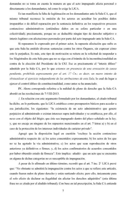 160105211-Sala-de-lo-Constitucional-declara-inaplicables-tres-demandas-admitidas-en-Sala-de-lo-Contencioso-de-El-Salvador_Page_07