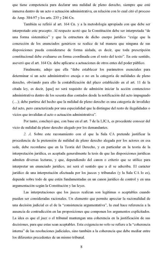 160105211-Sala-de-lo-Constitucional-declara-inaplicables-tres-demandas-admitidas-en-Sala-de-lo-Contencioso-de-El-Salvador_Page_08