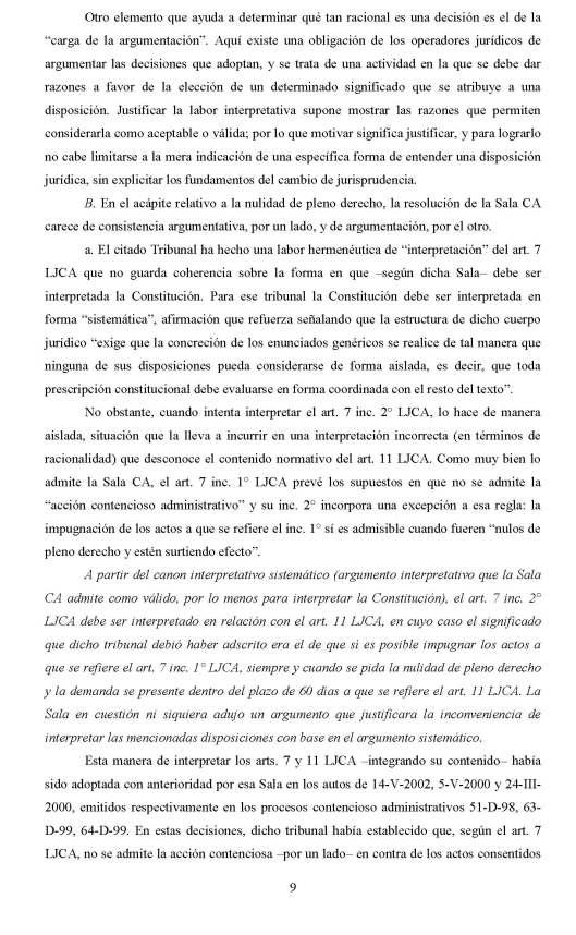 160105211-Sala-de-lo-Constitucional-declara-inaplicables-tres-demandas-admitidas-en-Sala-de-lo-Contencioso-de-El-Salvador_Page_09