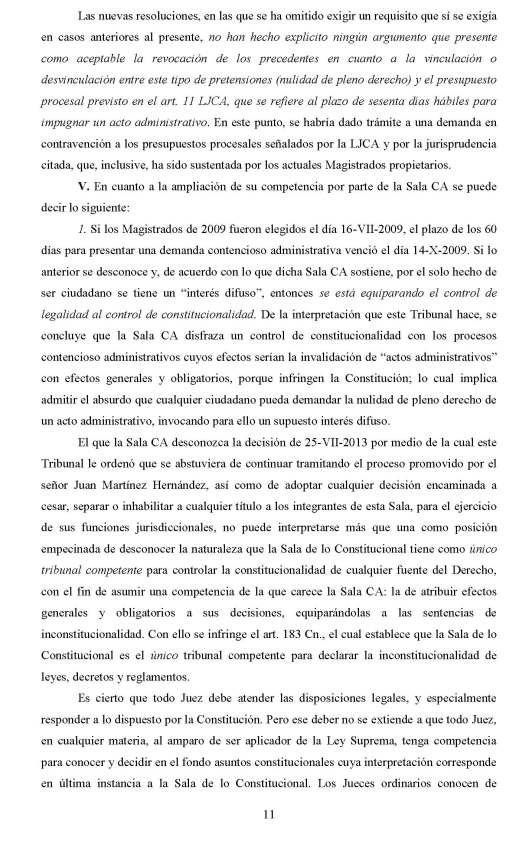 160105211-Sala-de-lo-Constitucional-declara-inaplicables-tres-demandas-admitidas-en-Sala-de-lo-Contencioso-de-El-Salvador_Page_11