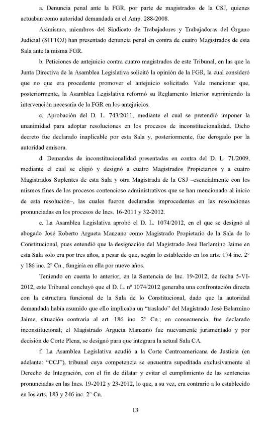160105211-Sala-de-lo-Constitucional-declara-inaplicables-tres-demandas-admitidas-en-Sala-de-lo-Contencioso-de-El-Salvador_Page_13