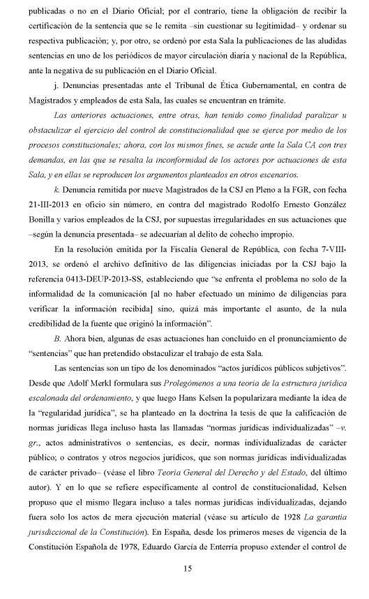 160105211-Sala-de-lo-Constitucional-declara-inaplicables-tres-demandas-admitidas-en-Sala-de-lo-Contencioso-de-El-Salvador_Page_15