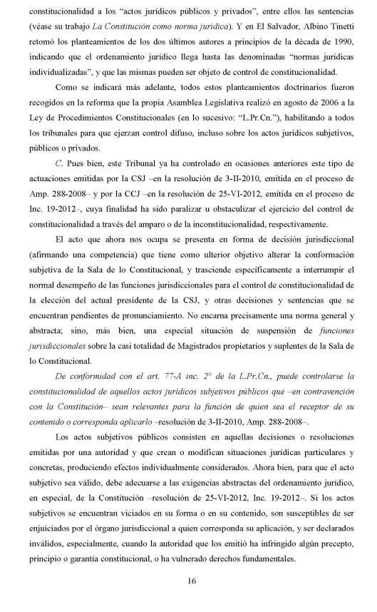 160105211-Sala-de-lo-Constitucional-declara-inaplicables-tres-demandas-admitidas-en-Sala-de-lo-Contencioso-de-El-Salvador_Page_16