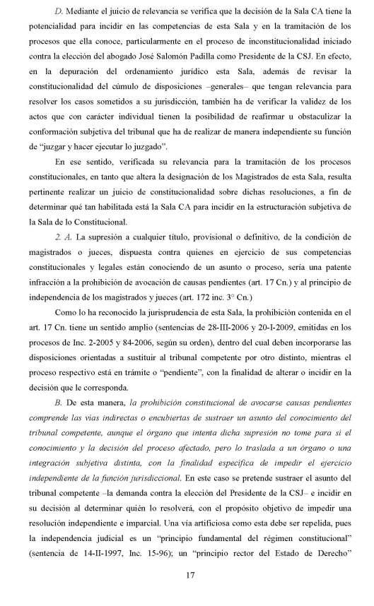 160105211-Sala-de-lo-Constitucional-declara-inaplicables-tres-demandas-admitidas-en-Sala-de-lo-Contencioso-de-El-Salvador_Page_17