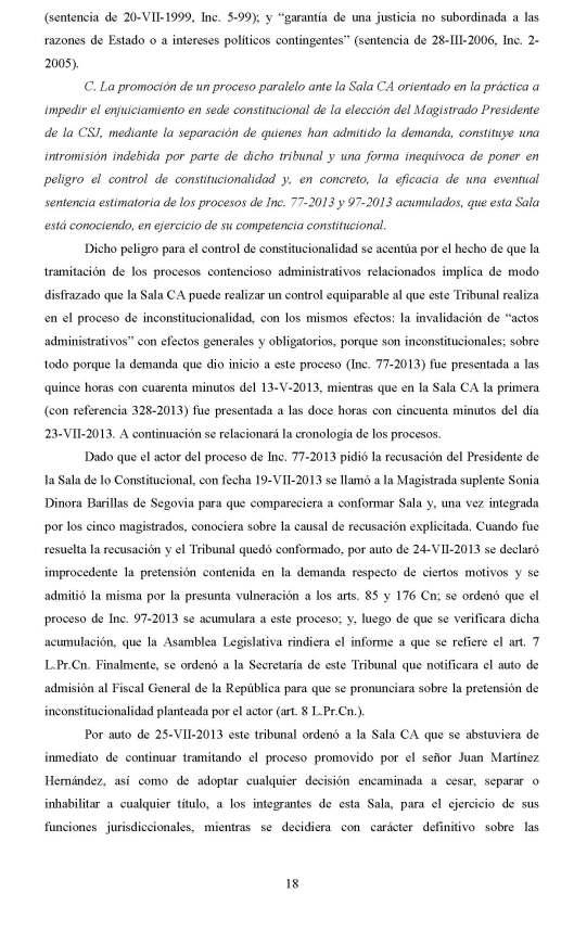 160105211-Sala-de-lo-Constitucional-declara-inaplicables-tres-demandas-admitidas-en-Sala-de-lo-Contencioso-de-El-Salvador_Page_18