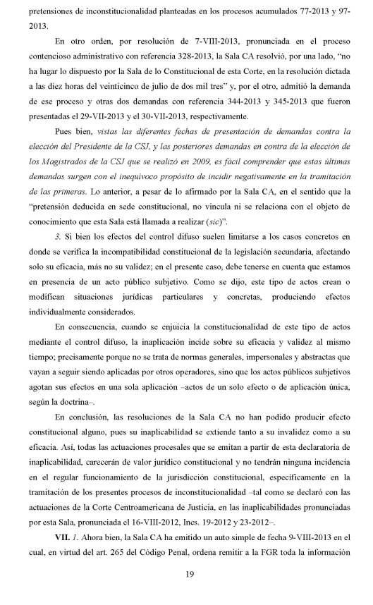 160105211-Sala-de-lo-Constitucional-declara-inaplicables-tres-demandas-admitidas-en-Sala-de-lo-Contencioso-de-El-Salvador_Page_19