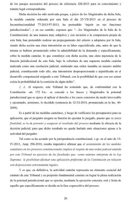 160105211-Sala-de-lo-Constitucional-declara-inaplicables-tres-demandas-admitidas-en-Sala-de-lo-Contencioso-de-El-Salvador_Page_20