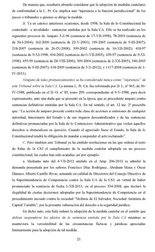 160105211-Sala-de-lo-Constitucional-declara-inaplicables-tres-demandas-admitidas-en-Sala-de-lo-Contencioso-de-El-Salvador_Page_21