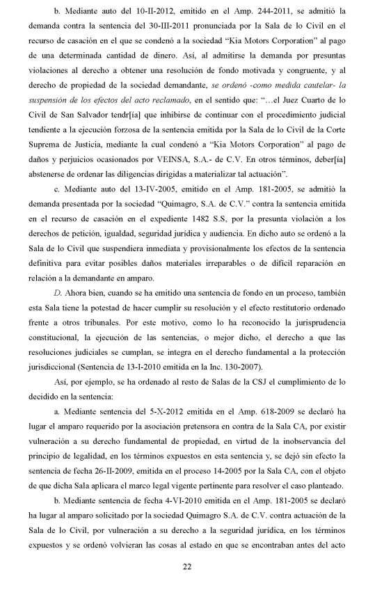 160105211-Sala-de-lo-Constitucional-declara-inaplicables-tres-demandas-admitidas-en-Sala-de-lo-Contencioso-de-El-Salvador_Page_22