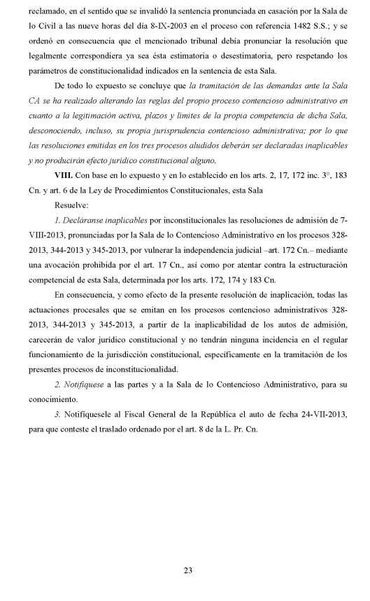 160105211-Sala-de-lo-Constitucional-declara-inaplicables-tres-demandas-admitidas-en-Sala-de-lo-Contencioso-de-El-Salvador_Page_23