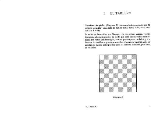 Español-Spanish-Curso de ajedrez_Page_04