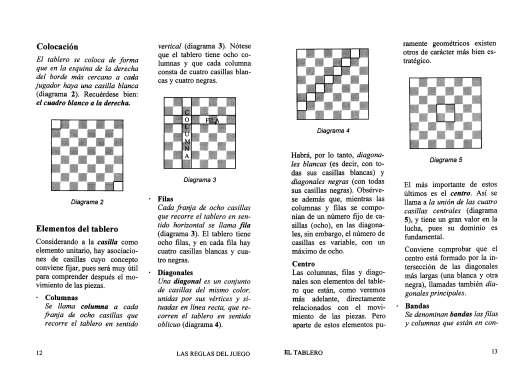 Español-Spanish-Curso de ajedrez_Page_05