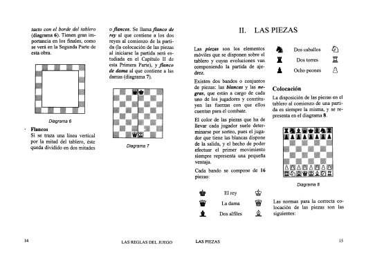 Español-Spanish-Curso de ajedrez_Page_06