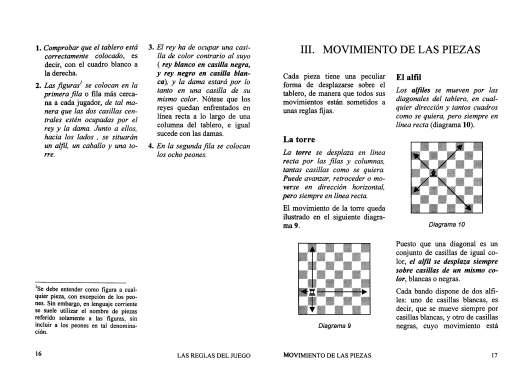 Español-Spanish-Curso de ajedrez_Page_07