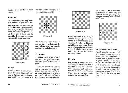 Español-Spanish-Curso de ajedrez_Page_08