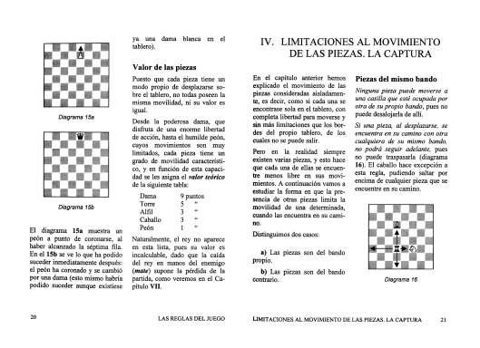 Español-Spanish-Curso de ajedrez_Page_09