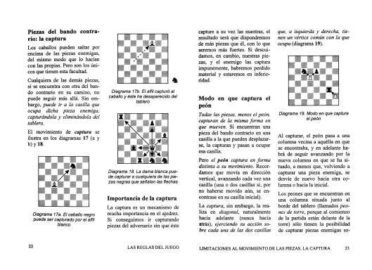 Español-Spanish-Curso de ajedrez_Page_10