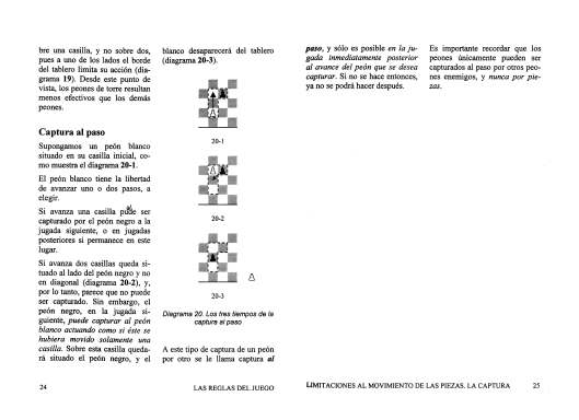 Español-Spanish-Curso de ajedrez_Page_11