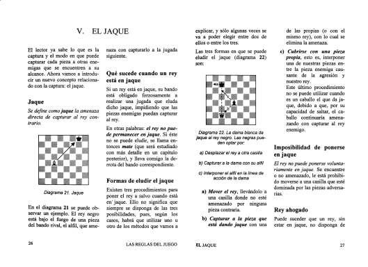 Español-Spanish-Curso de ajedrez_Page_12