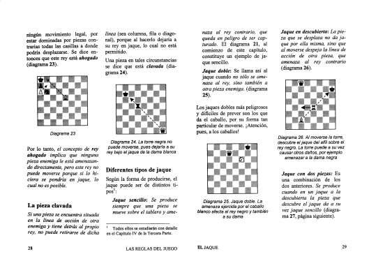Español-Spanish-Curso de ajedrez_Page_13