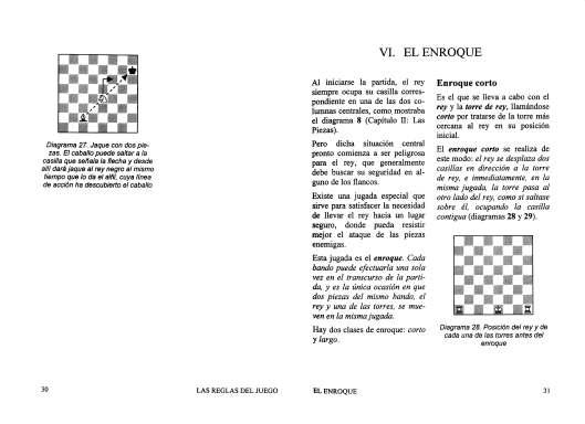 Español-Spanish-Curso de ajedrez_Page_14