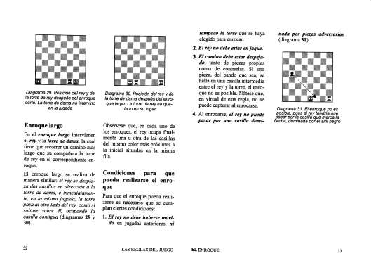 Español-Spanish-Curso de ajedrez_Page_15