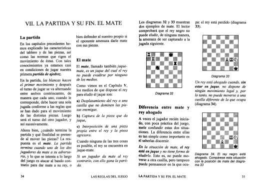 Español-Spanish-Curso de ajedrez_Page_16