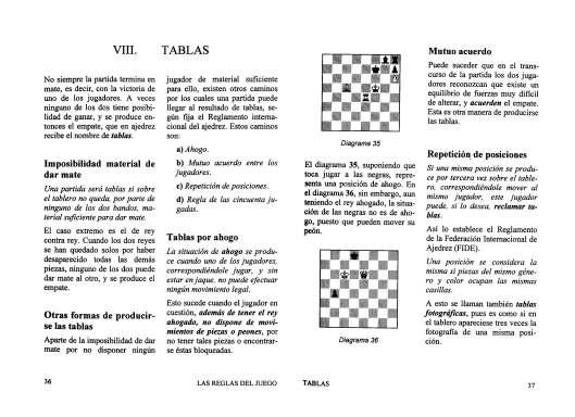 Español-Spanish-Curso de ajedrez_Page_17