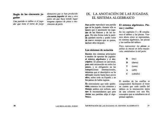 Español-Spanish-Curso de ajedrez_Page_18