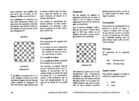 Español-Spanish-Curso de ajedrez_Page_19
