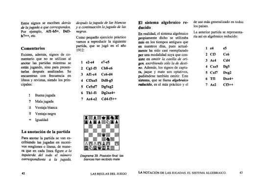 Español-Spanish-Curso de ajedrez_Page_20