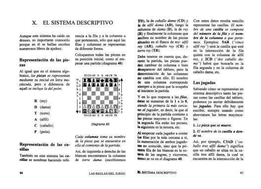 Español-Spanish-Curso de ajedrez_Page_21