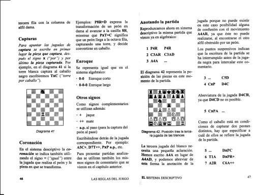 Español-Spanish-Curso de ajedrez_Page_22
