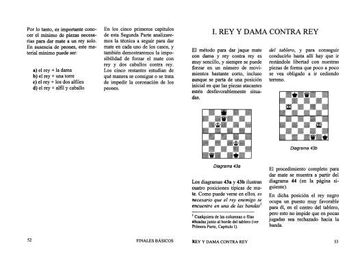 Español-Spanish-Curso de ajedrez_Page_25