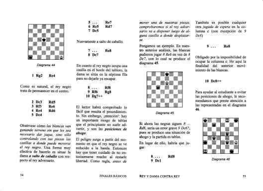 Español-Spanish-Curso de ajedrez_Page_26