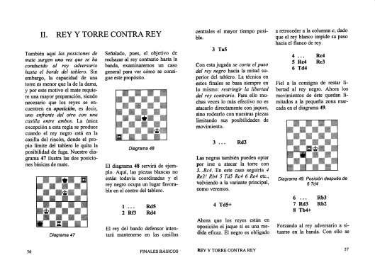 Español-Spanish-Curso de ajedrez_Page_27