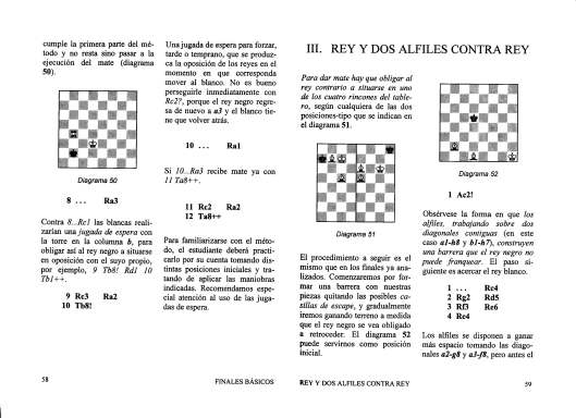 Español-Spanish-Curso de ajedrez_Page_28