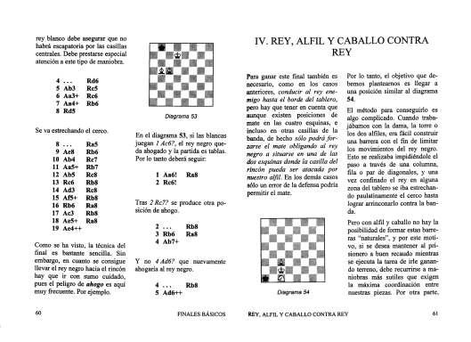 Español-Spanish-Curso de ajedrez_Page_29