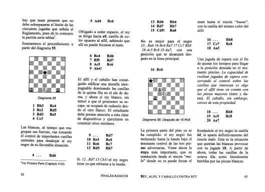 Español-Spanish-Curso de ajedrez_Page_30