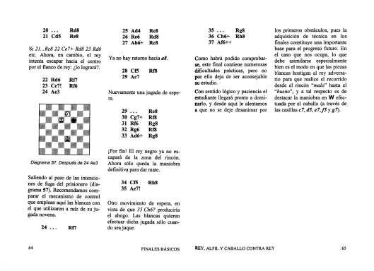 Español-Spanish-Curso de ajedrez_Page_31