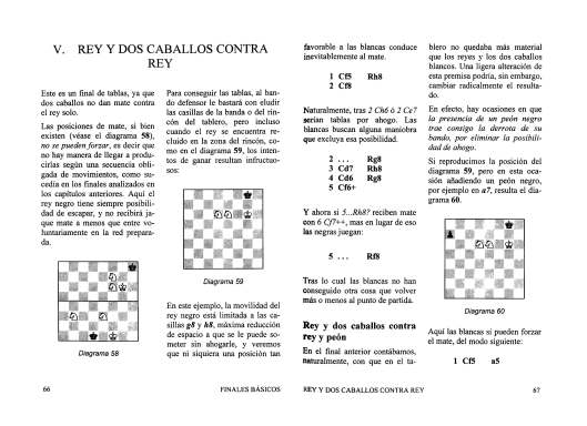 Español-Spanish-Curso de ajedrez_Page_32