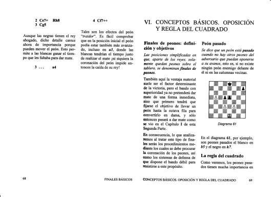 Español-Spanish-Curso de ajedrez_Page_33