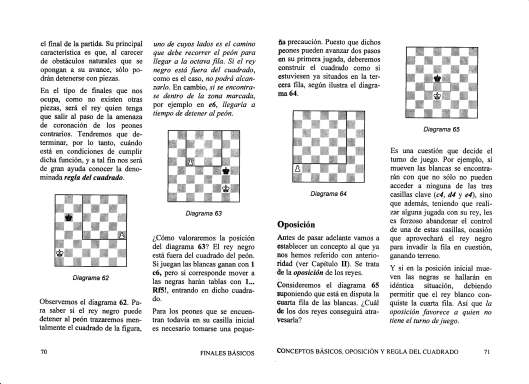 Español-Spanish-Curso de ajedrez_Page_34