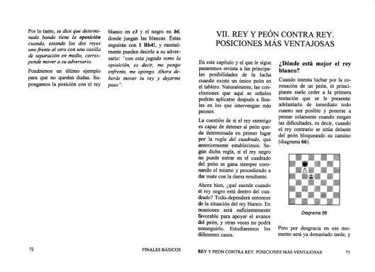 Español-Spanish-Curso de ajedrez_Page_35
