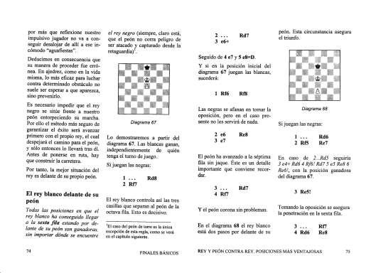 Español-Spanish-Curso de ajedrez_Page_36