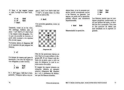 Español-Spanish-Curso de ajedrez_Page_37