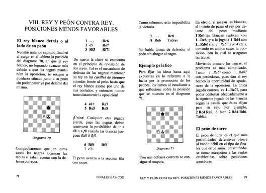 Español-Spanish-Curso de ajedrez_Page_38