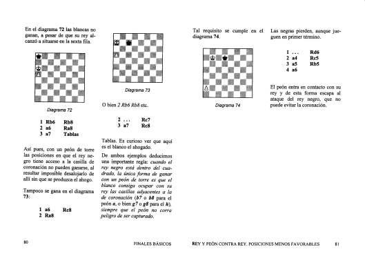 Español-Spanish-Curso de ajedrez_Page_39