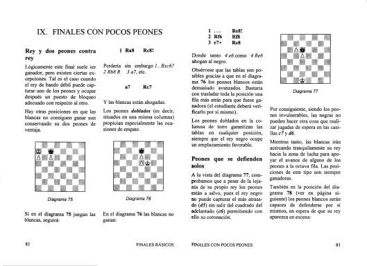 Español-Spanish-Curso de ajedrez_Page_40